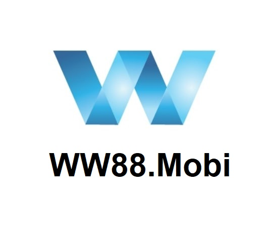 ww88mobi
