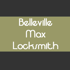Belleville-Max-Locksmith-300.jpg