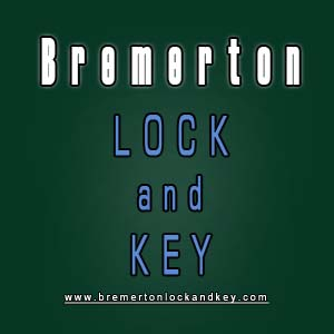 Bremerton-Lock-and-Key-300.jpg