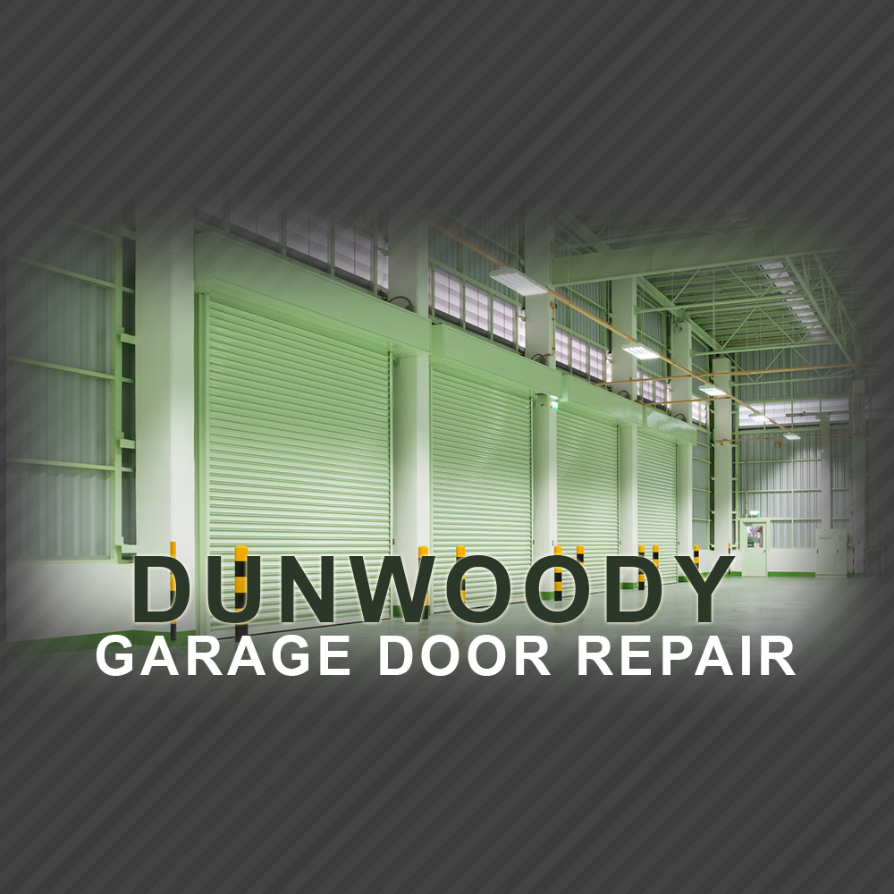 Dunwoody-Garage-Door-Repair.jpg