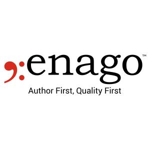 EnagoLogo_300x300px.jpg