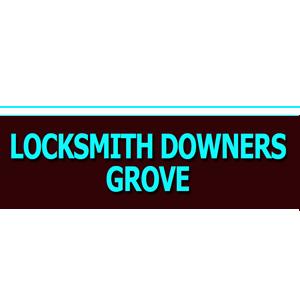Locksmith-Downers Grove-300.jpg