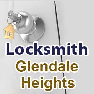 Locksmith-Glendale-Heights-300.jpg
