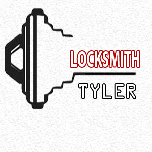 Locksmith-Tyler-300.jpg