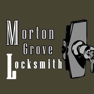 Morton-Grove-Locksmith-300.jpg