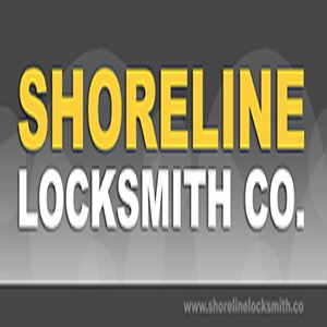 Shoreline-locksmith-Co-300.jpg
