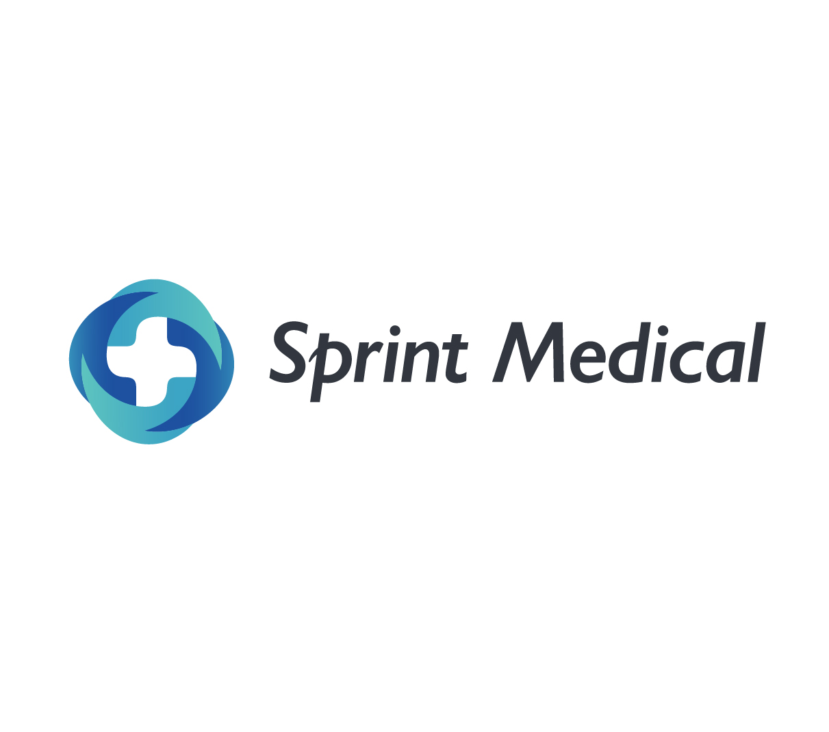 Sprint Medical Logo.jpg