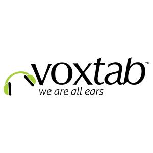 VoxtabLogo_300x300px (1).jpg