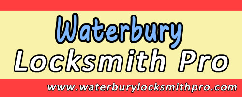 Waterbury-Locksmith-Pro.jpg