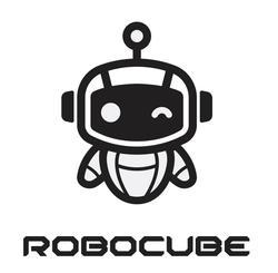 robocube_logo_250x.jpg