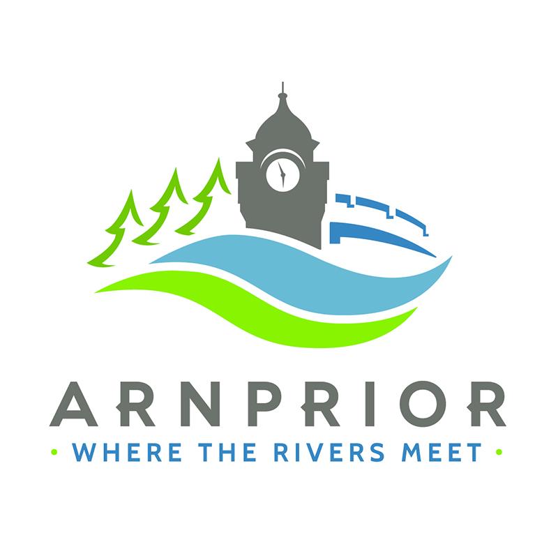 Arnprior Logo