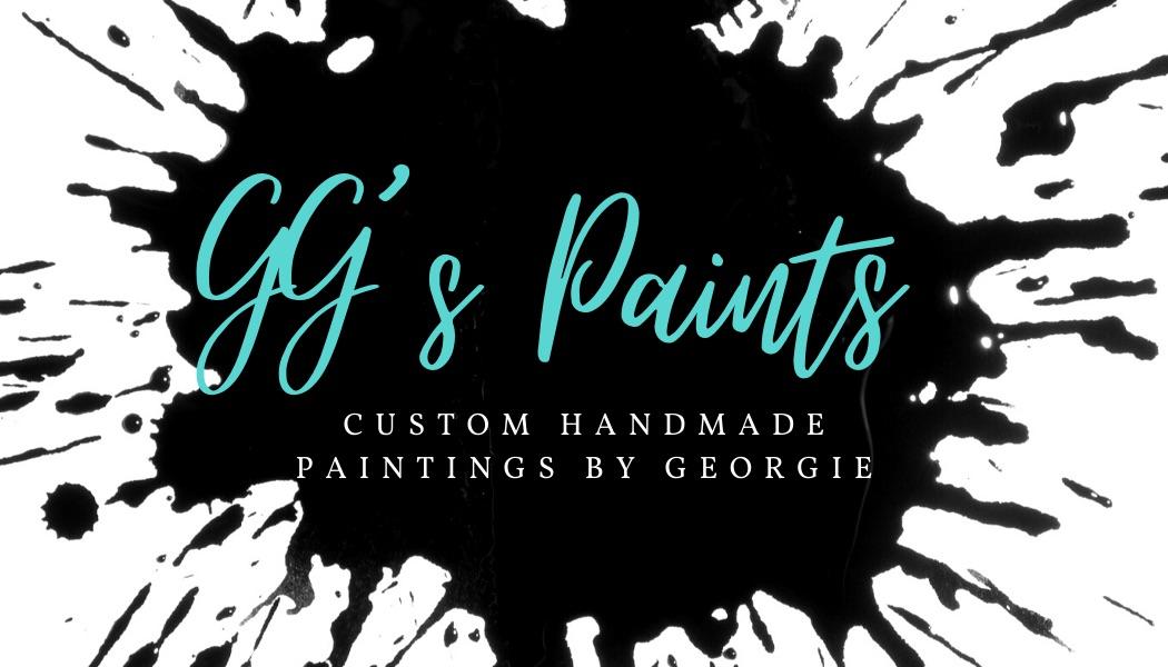 GG's Paints