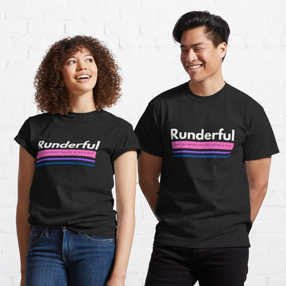 Runderful Gifts