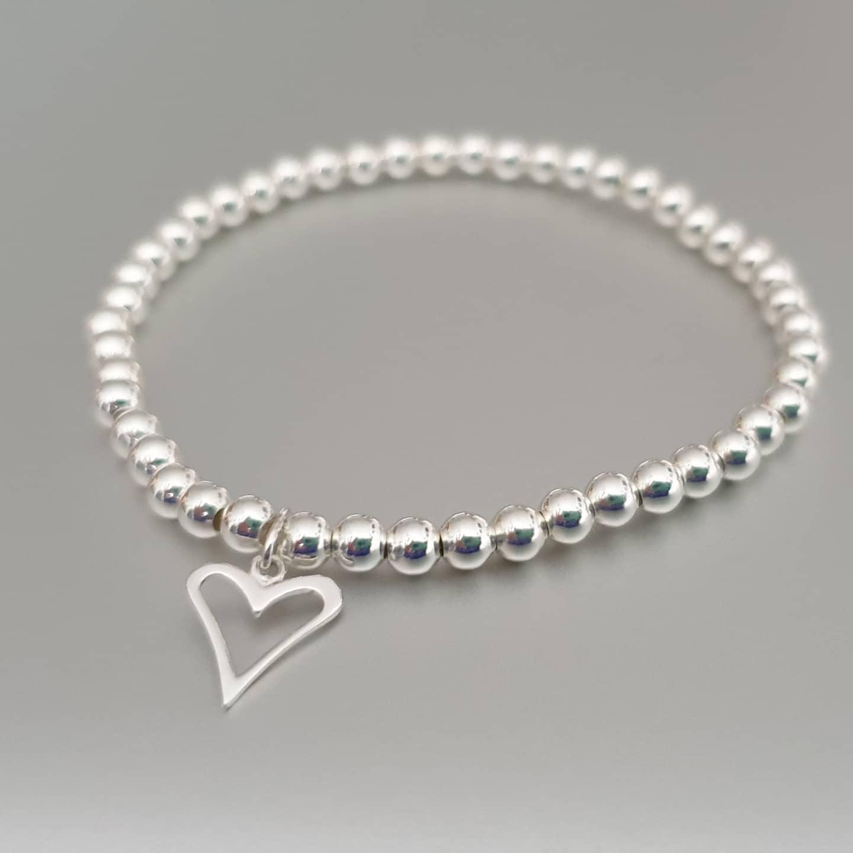 Bena's Beads
