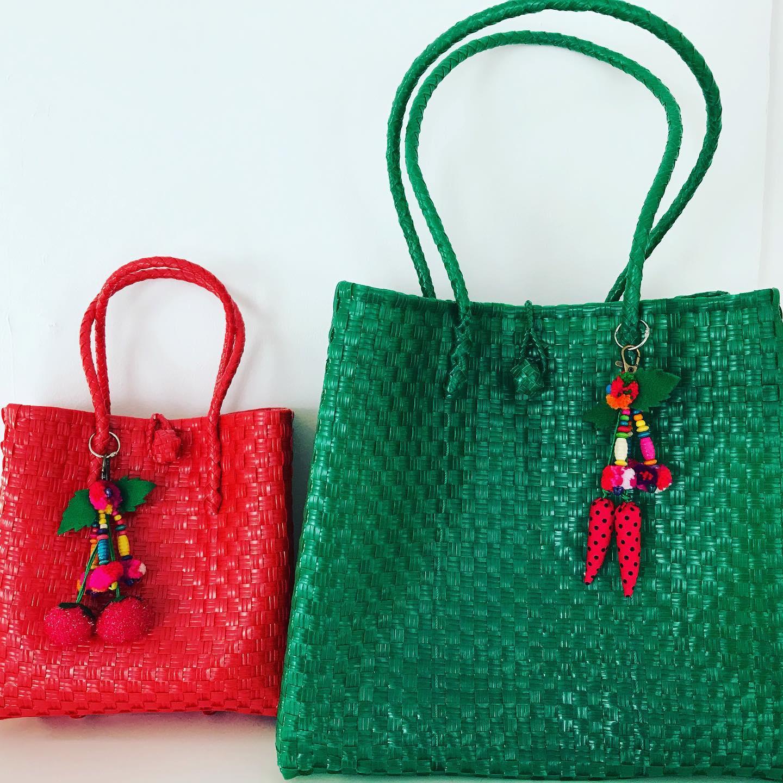 My Funky Bags