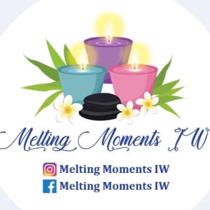 Melting Moments IW