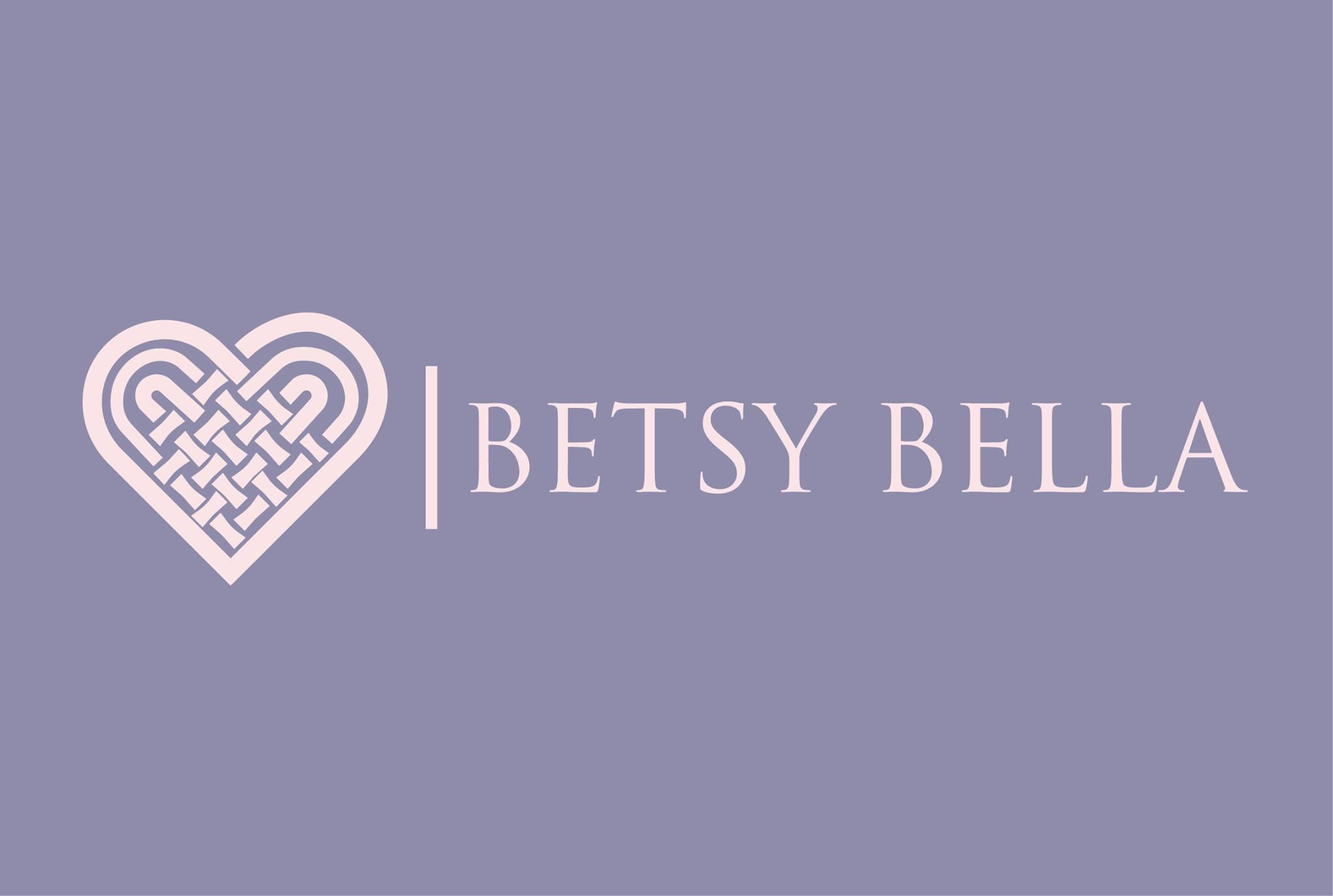 Betsy Bella