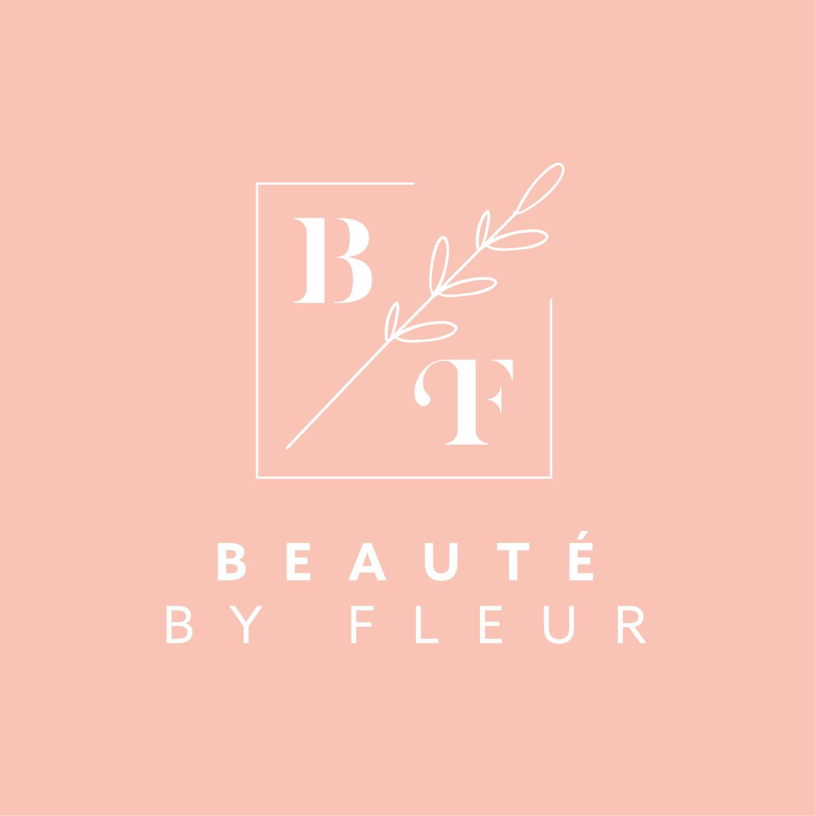 Beauté By Fleur