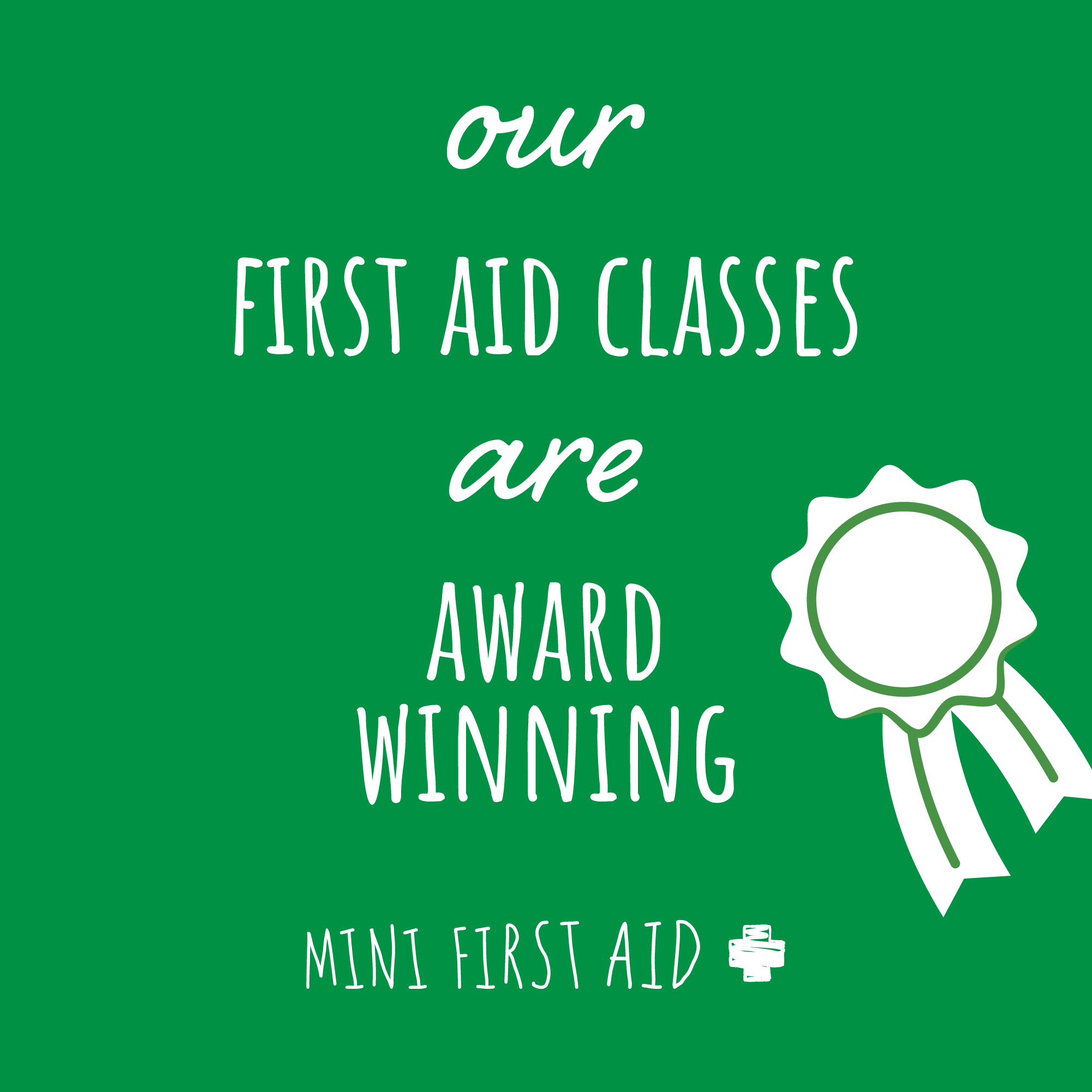 Mini First Aid Lincolnshire North