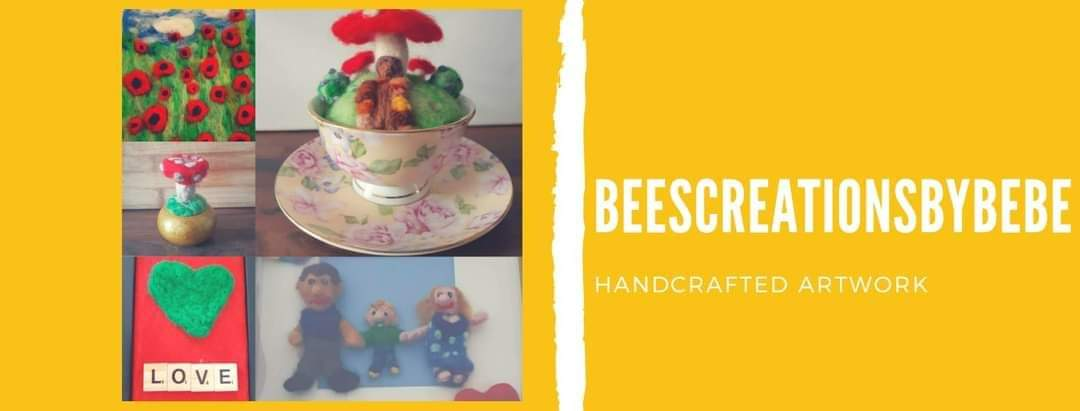 Bees Creations