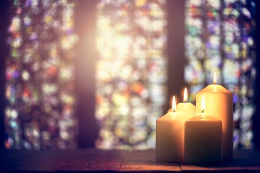 Wells Cathedral Virtual Advent Calendar