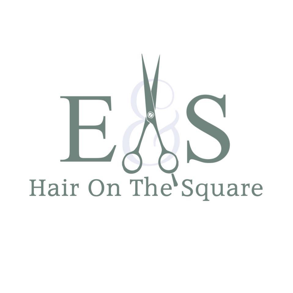 E&S at Hair On The Square