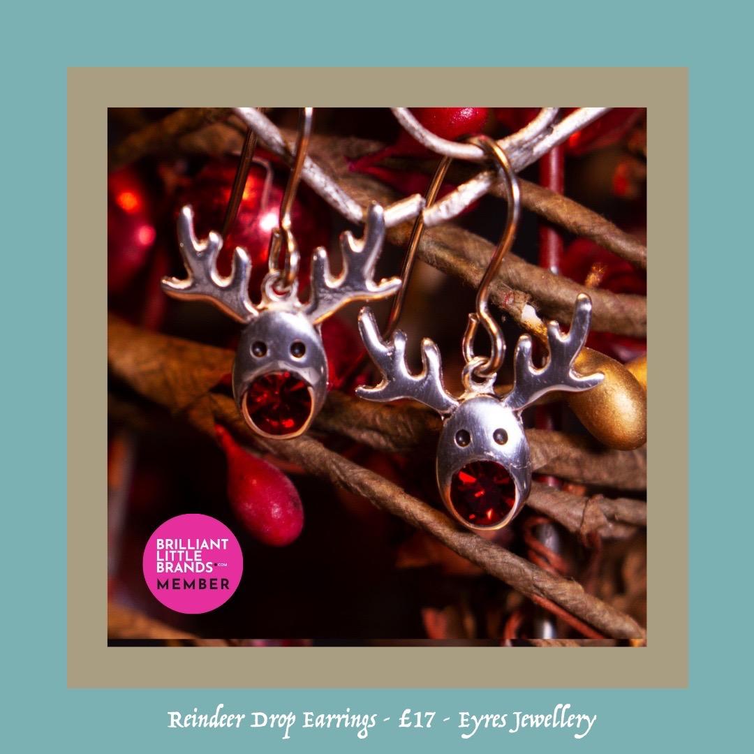 Eyres Jewellery
