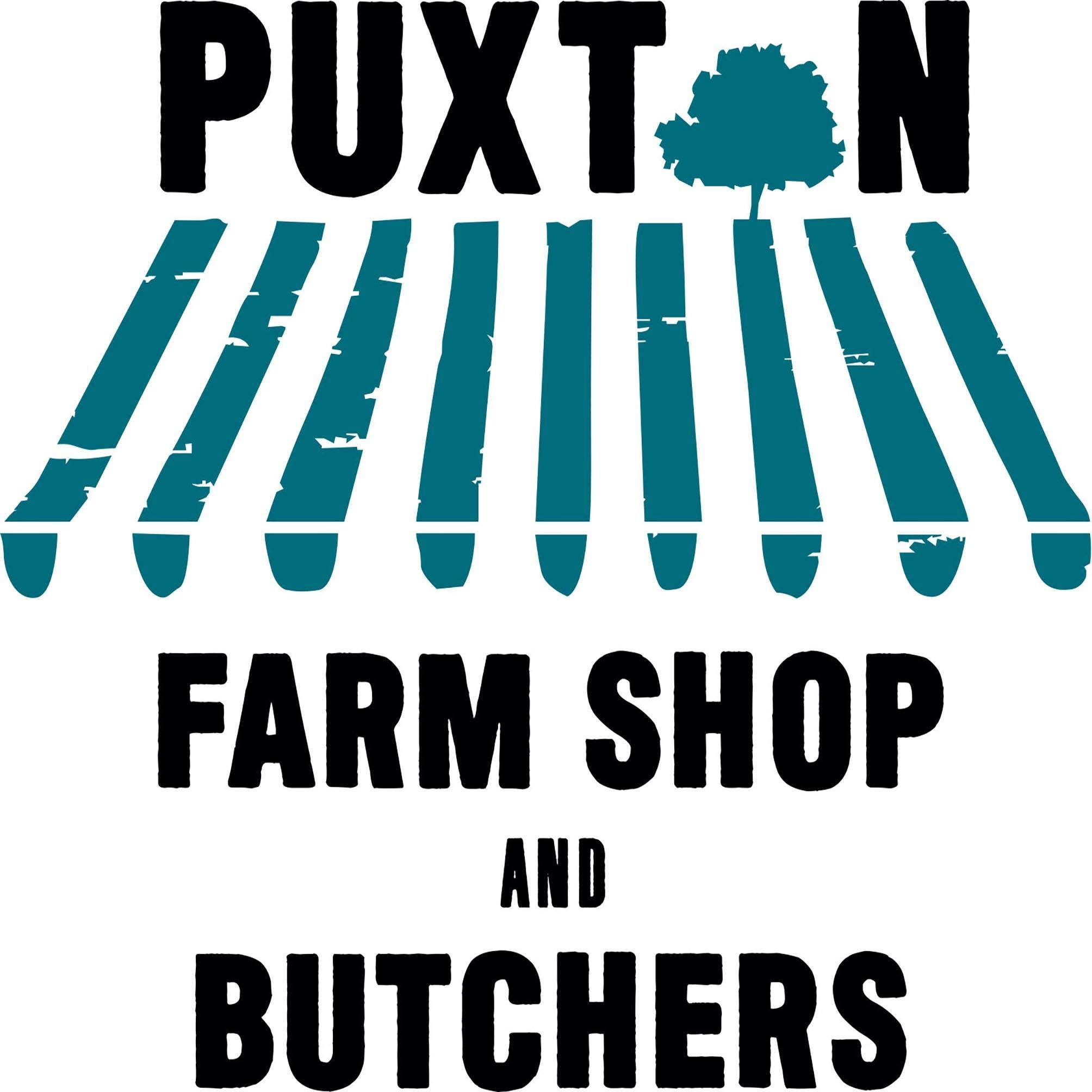 Puxton Park Farmshop and Butchers