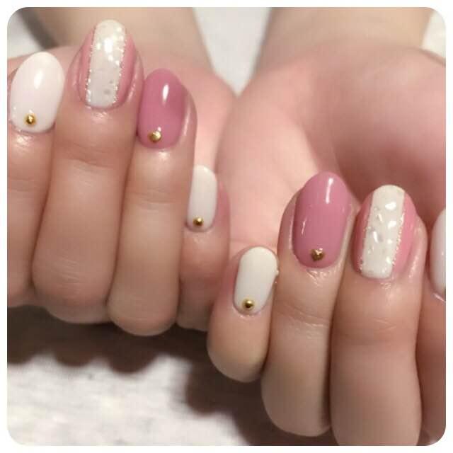 Roxie nail♡のネイル