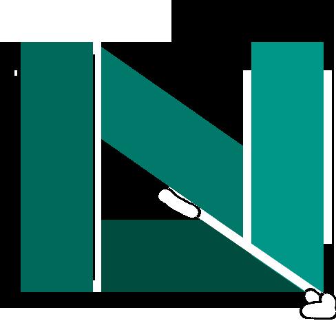 naomi-logo