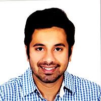 Aravind Suchindran