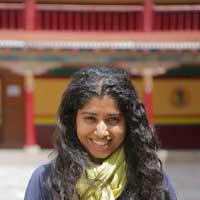 Kamakshi Ayyar