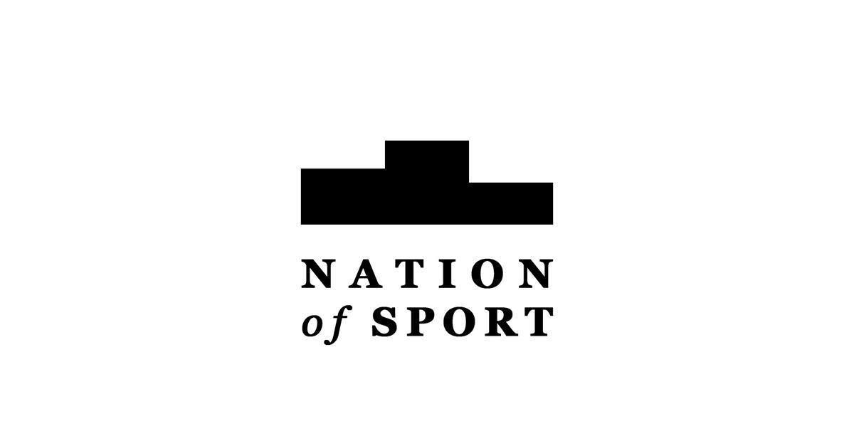 Sports journalism matters.