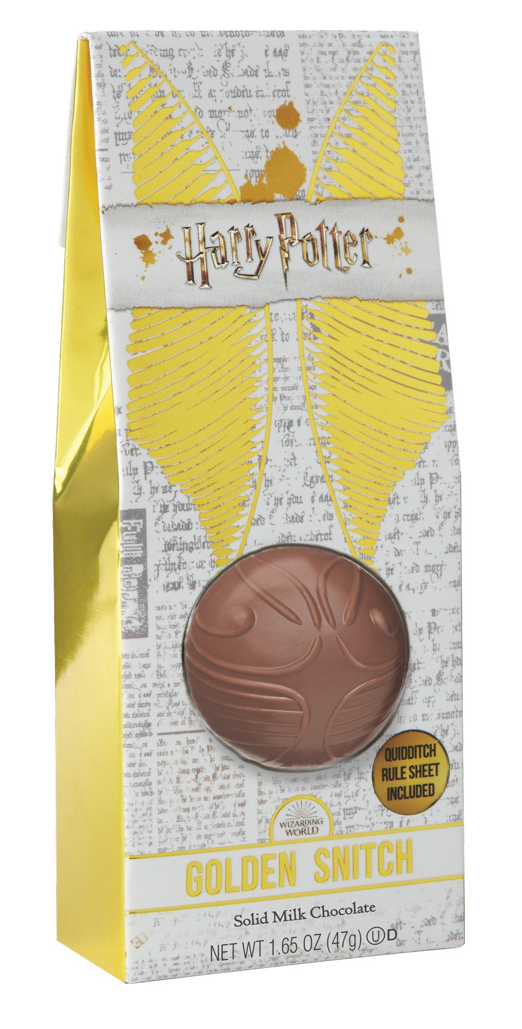 Harry Potter™ Golden Snitch™