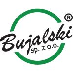 Bujalski