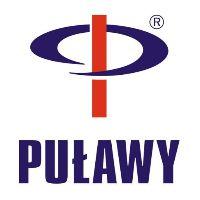 Azoty Puławy