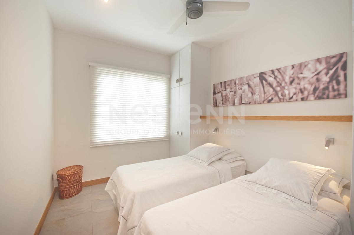 apartment Mauritius 10