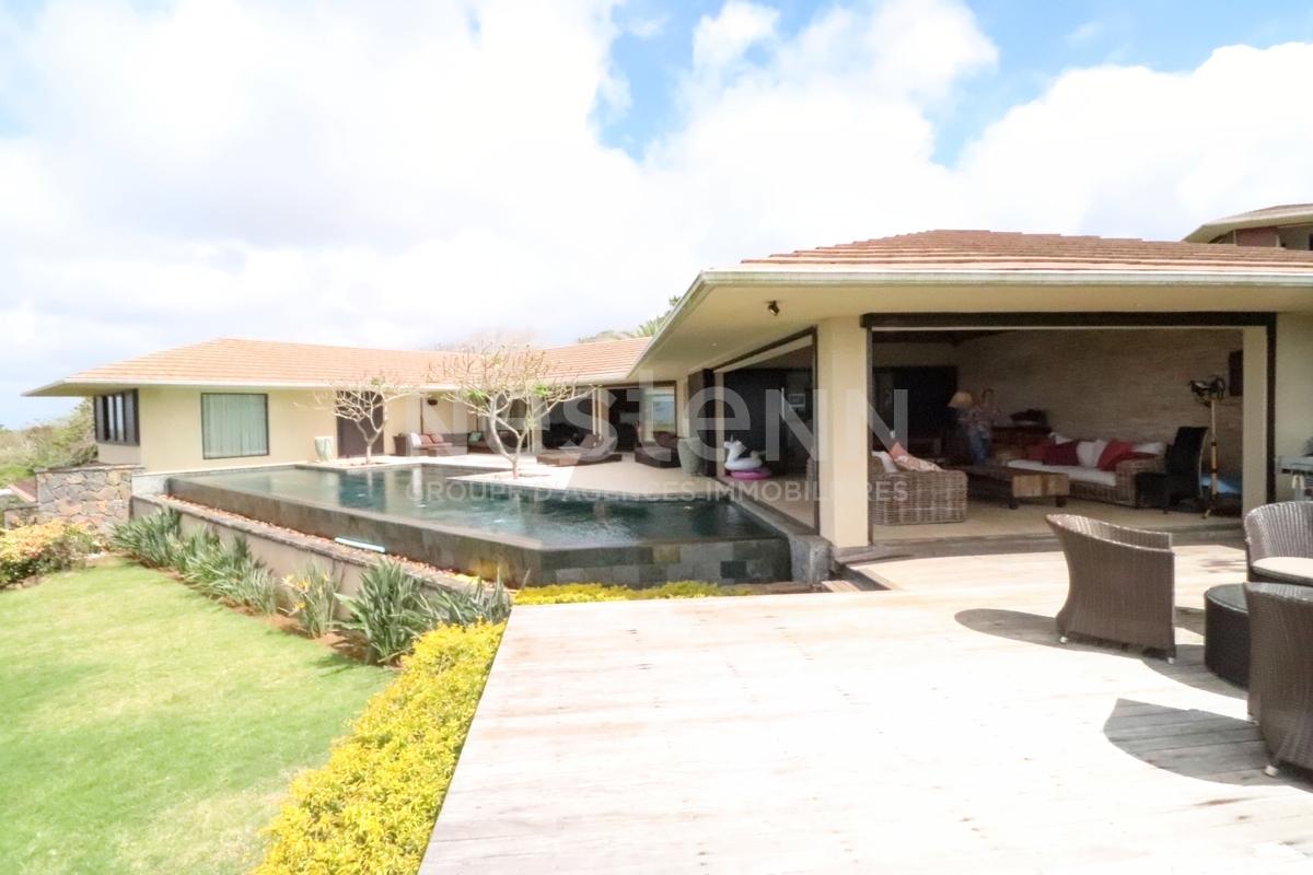 house Mauritius 27