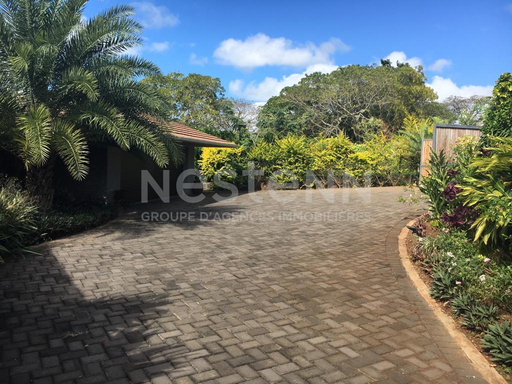house Mauritius 25