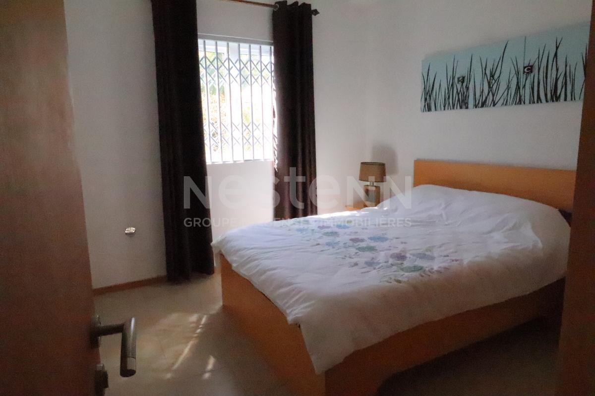 apartment Mauritius 6