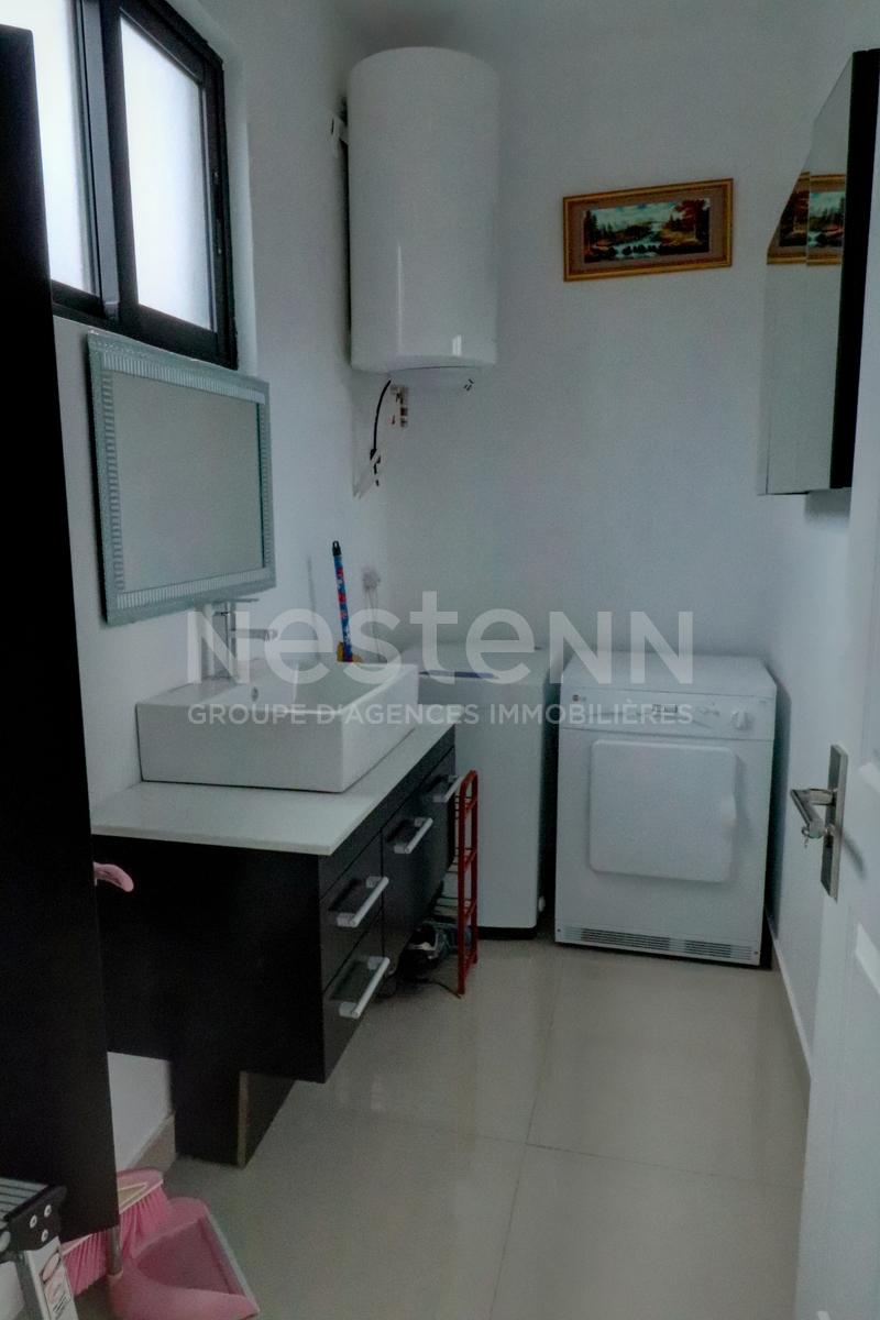 apartment Mauritius 9