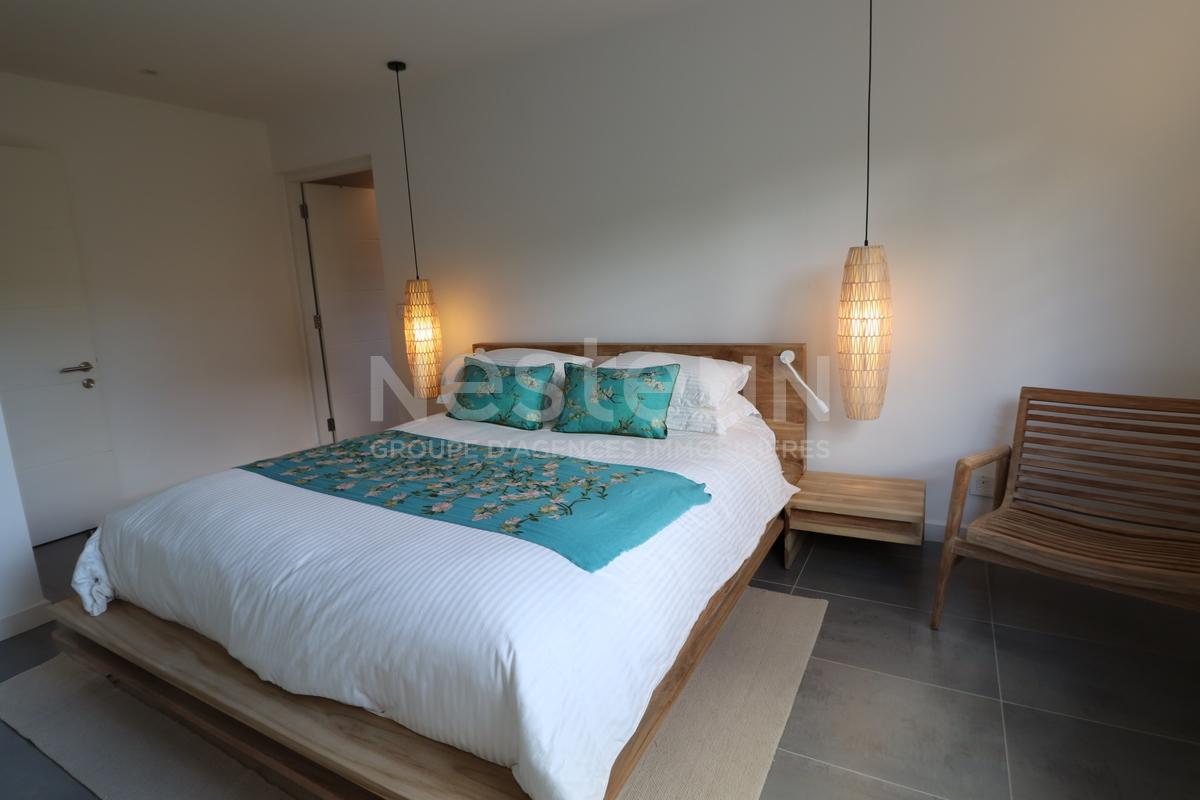 apartment Mauritius 8