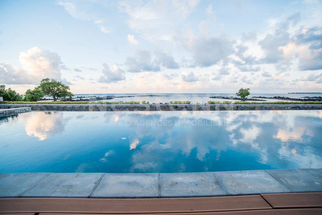 apartment Mauritius 1