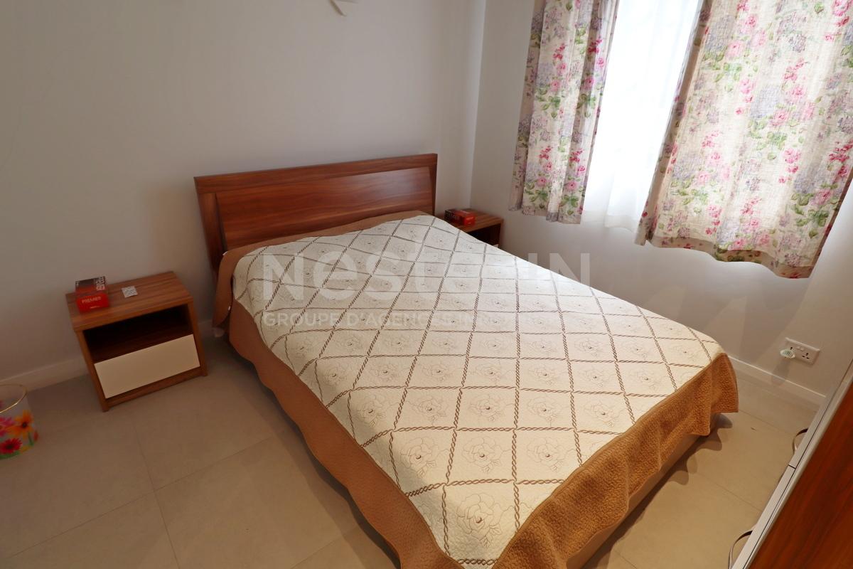 apartment Mauritius 11