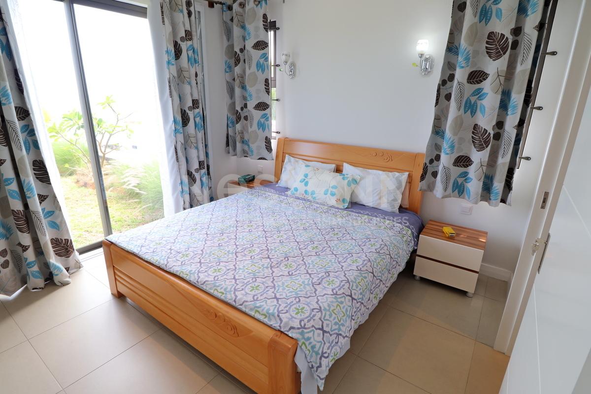 apartment Mauritius 7