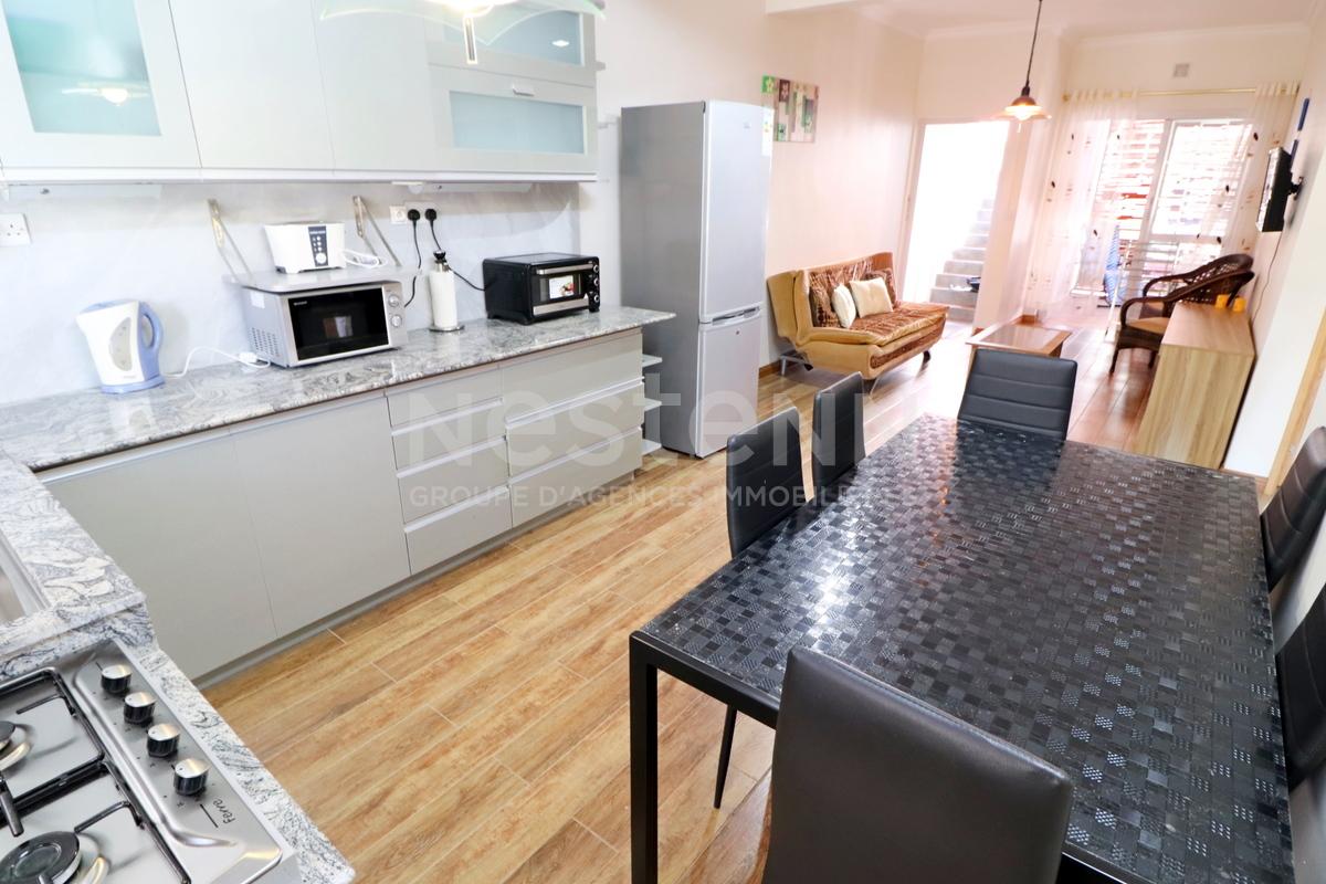apartment Mauritius 5