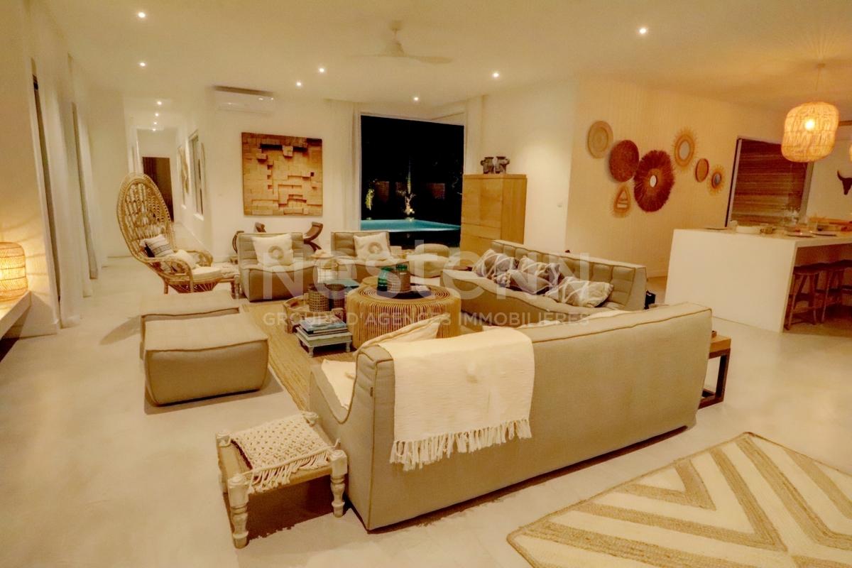 house Mauritius 6