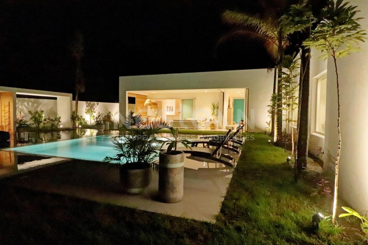 house Mauritius 4