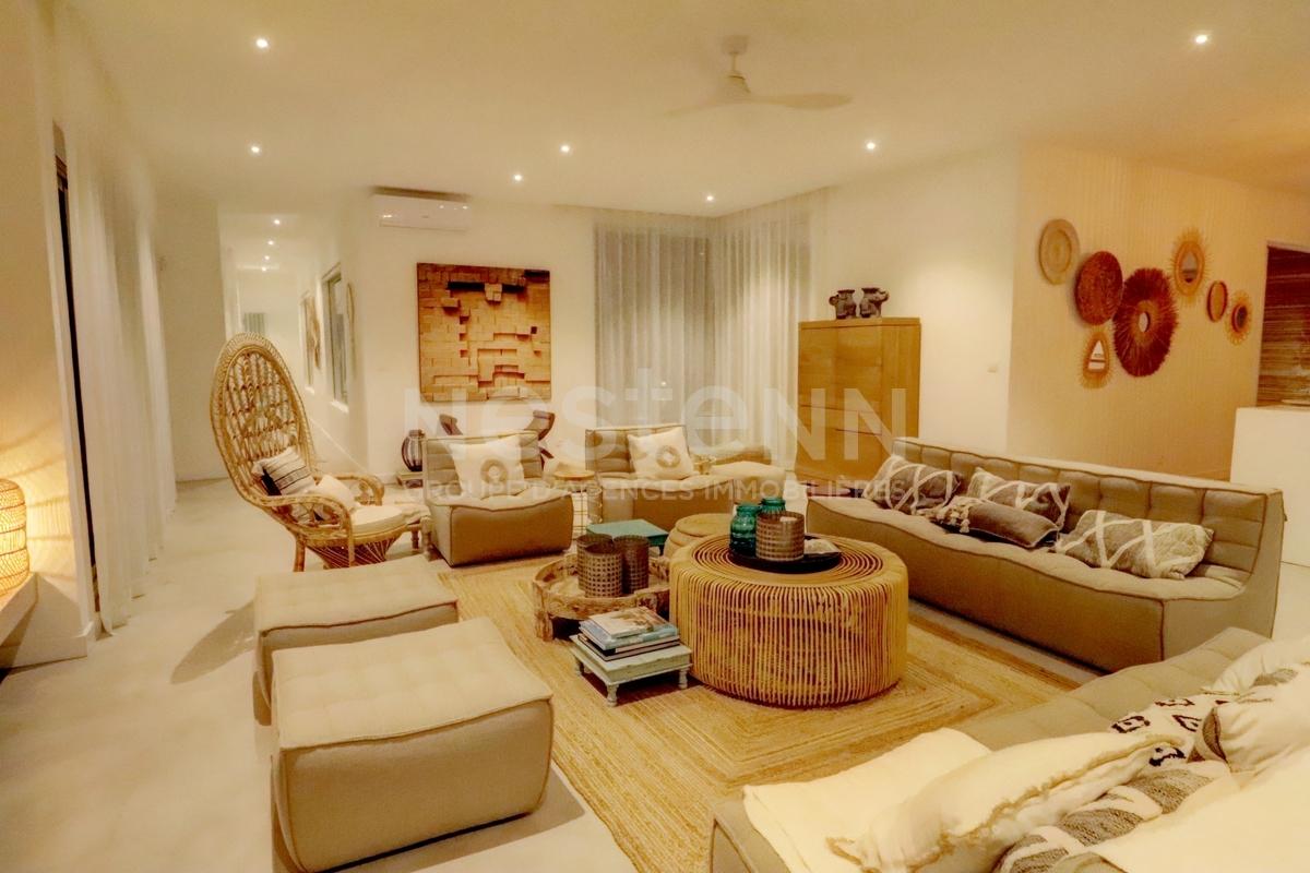 house Mauritius 10