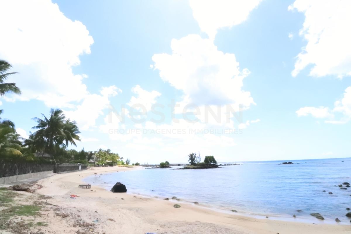 commercial Mauritius 11